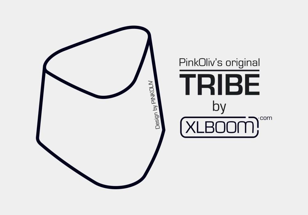 pinkoliv_xlboom_tribe_thumb